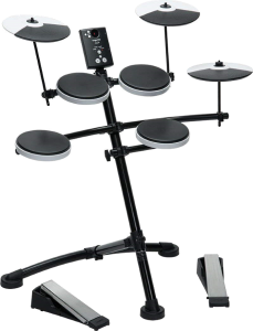 Best Electronic Drum Set in 2019 - Buyer's Guide and Review