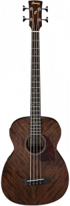 Ibanez PCBE12MH OPN Acoustic Bass Guitar