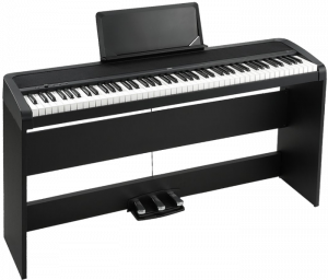 aSavings Korg B1SP Digital Piano