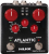 NUX Atlantic Multi Delay and Reverb Effect Pedal